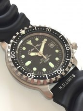 EDEN ROC Sea Diver Professional 200M