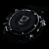 CHRIS BENZ DEEP 1000M Automatic
