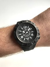 Army Watch EP-505 BLACK