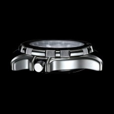 CHRIS BENZ DEEP 500M Automatic Gelb