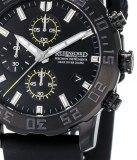 Riedenschild GEAR Diver RS5010-02