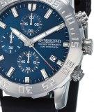 Riedenschild GEAR Diver RS5010-05