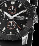 Riedenschild GEAR Diver RS5010-01