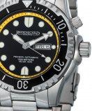 Riedenschild 100ATM Super-SET RS8000-01
