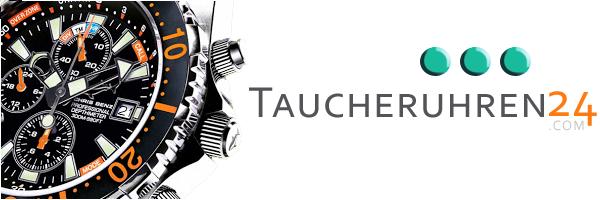 Taucheruhren24.com